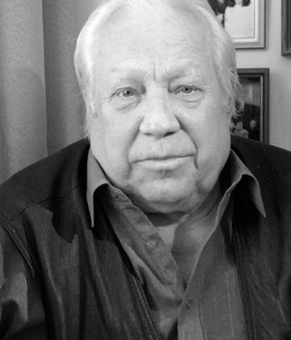 Панин Василий Степанович