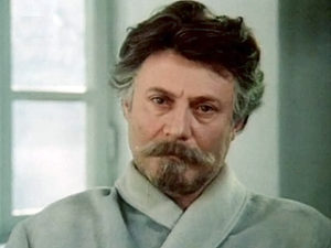 Певучая Россия (1986 г.)