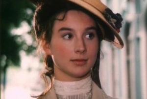 Захочу - полюблю (1990 г.)